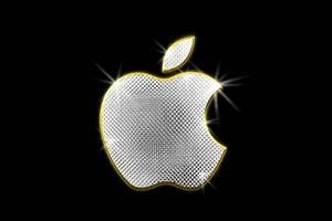 ما اگر اپل نخواهیم باید چه کنیم؟