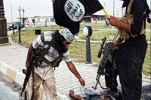 مفتی های داعش در کدام کشور درس خوانده اند؟