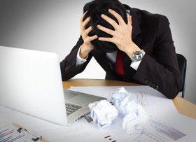 نقش هورمونهای استرس در تثبیت خاطرات منفی