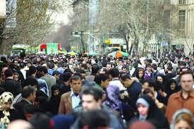 چند درصد نیروی کار در ایران دو شغله اند؟