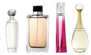عطر مناسب برای شما چیست؟چه عطری برای چه مکان و شرایطی؟