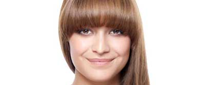 ۱۰ راهکار برای ۱۰ مشکل پوستی خانمها