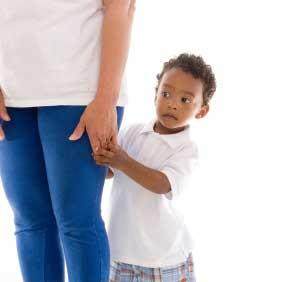 با این روش ها اعتماد به نفس کودکتان را بالا ببرید !