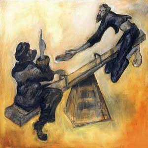 داستان کوتاه مرد چوپان و شیوانا