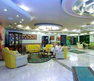 چگونه یک هتل خوب انتخاب کنیم؟