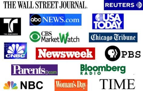 آخرین اخبار ایران و جهان
